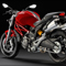 Auto Expo: Ducati launches Monster 795