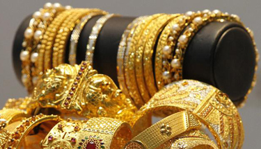 Don't buy gold, Chidambaram tells Indians